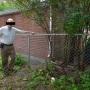 headstone-found-backyard